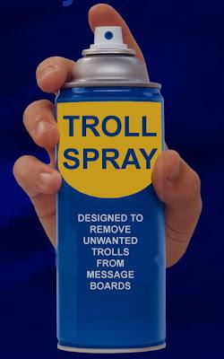 I Love You All!!! 258Troll_spray