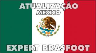 [Brasfoot]Atualização do México 20-e647b9aa08