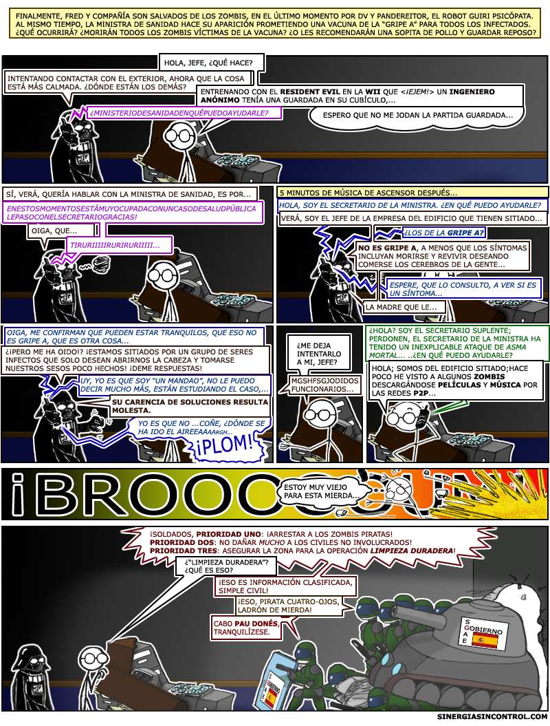 JARABE DE PALO (...) - Página 2 104
