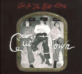DeWolff - Blues & Rock quinceañero pero con cojones!!! Cut_in_the_hill_gang_cut_down_250
