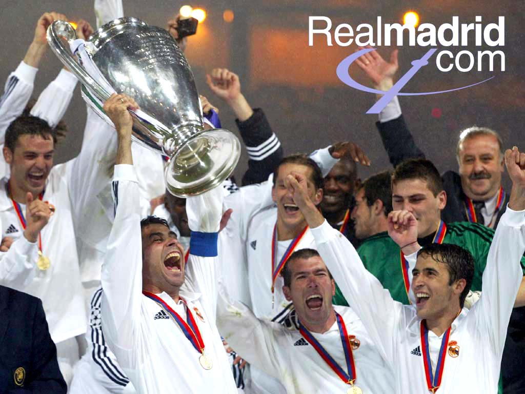 FINAL CHAMPIONS Real_Madrid_FC