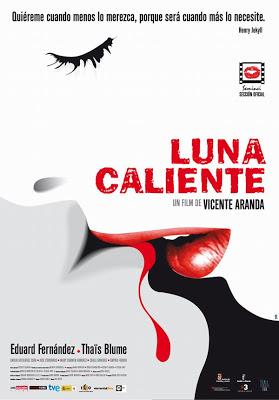 Estrenos de cine [05/02/2010] Luna_caliente