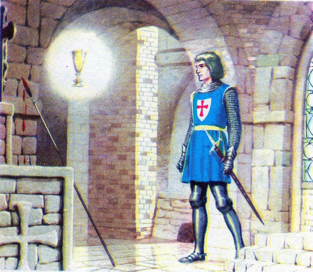 Alquimia Areiarthur10