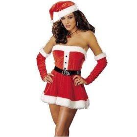 Sexy santa Sexy-santa%5B1%5D