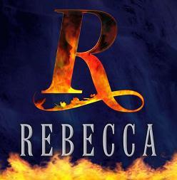 Rebecca... una historia fascinante. Rebmus