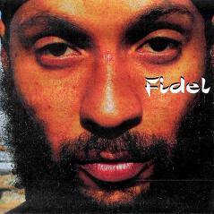 Fidel Nadal   Discografia Completa   DD   MF Negrociacion