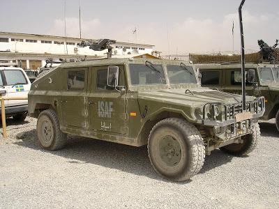 بعض صفقات الجيش المغربي لسنة 2009 Vehiculo002%5B1%5D