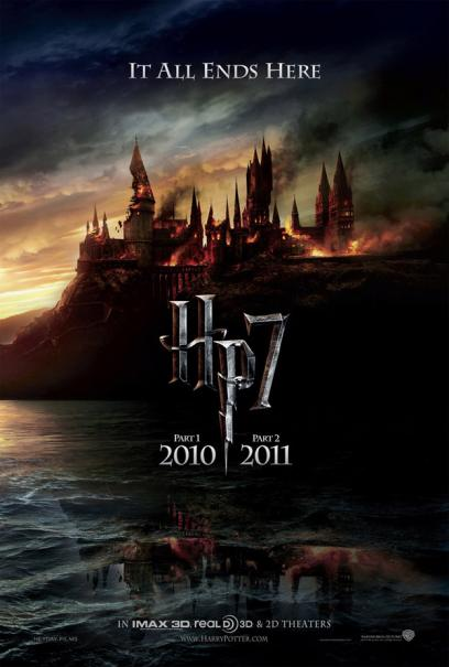 Σωστο ή Ευκολο;;; Harry_Potter_and_the_Deathly_Hallows_-_Part_2_1