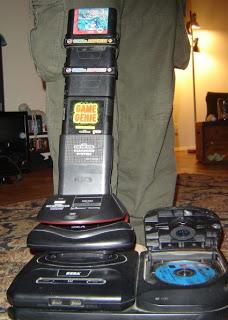 Nintendo - Controle do Nintendo Wii pode desarmar mísseis nucleares 1203658924671977