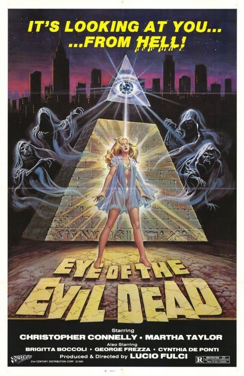 EL OJO QUE TODO LO VE DE SATAN - PARTE 3 Eye_of_the_Evil_Dead1982