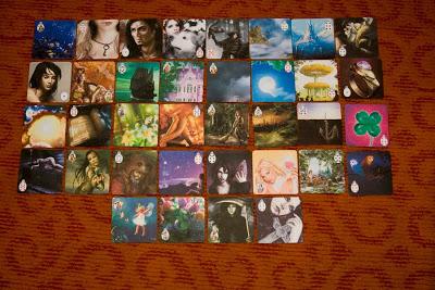 Les différentes versions des  cartes Lenormand - Page 9 IMG_9893