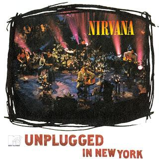 Las 500 mejores canciones de todos los tiempos Nirvana-unplugged-front