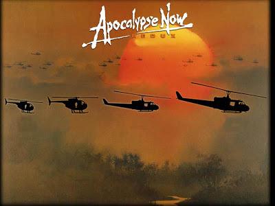 Apocalypse Now  Apocalypse-now-redux-wallpaper