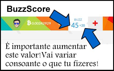 bitlanders - Bitlanders - Uma Rede Social que te paga em Bitcoin, Paypal! [ Recebi 3 x 10 Dolars] 18067554_djB1G