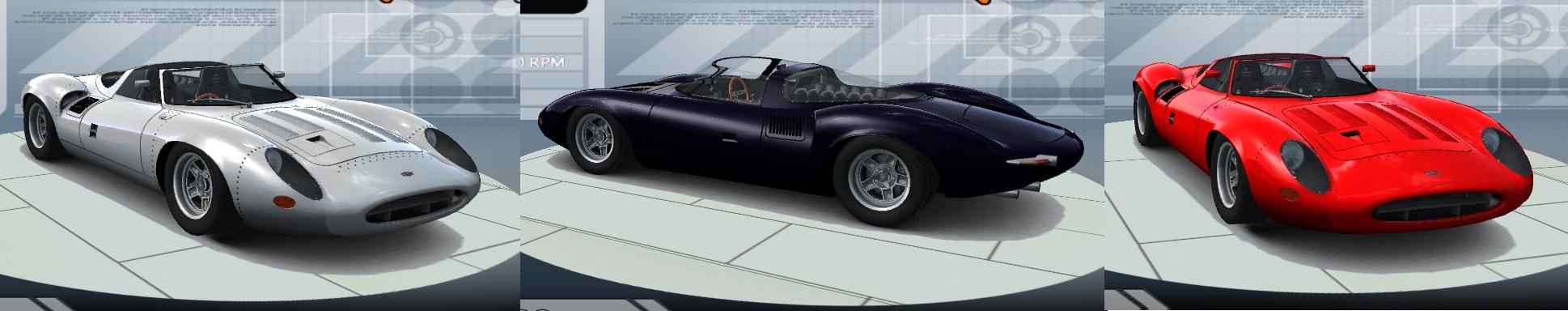 Jaguar XJ13 1966 - Page 3 18486969_iO7tq