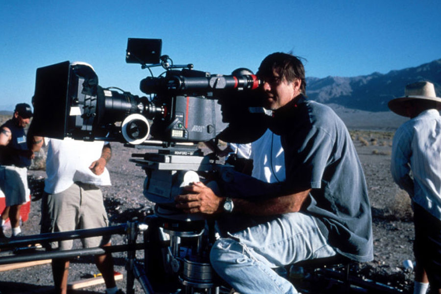 Gerry (2002) Gus Van Sant 419672.1