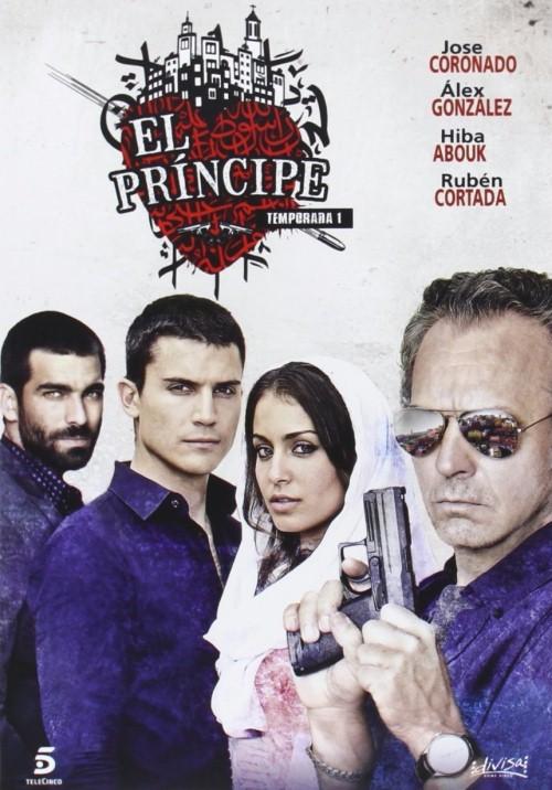 El Principe (2014-2015) 7646315.3