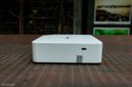 Mini Computer 10_3364