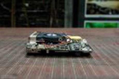 Mini Computer 14_3934