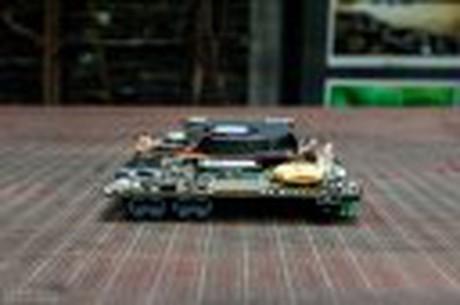 Mini Computer 15_3971