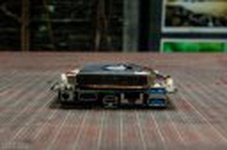 Mini Computer 16_3836