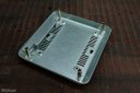 Mini Computer 23_3439