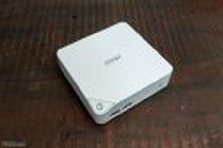 Mini Computer 2_3058