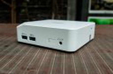 Mini Computer 4_3795