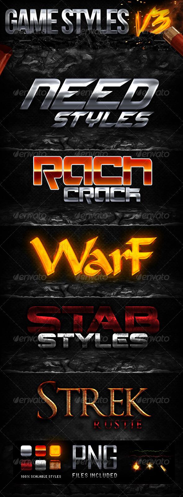 My Banner Design (Admin) GameStylesV3_PREVIEW