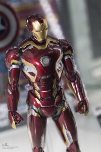 [Comentários] Marvel S.H.Figuarts 04w3xN8P