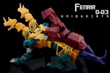 [Combiners Tiers] UNIQUE TOYS O-01 ORDIN aka ABOMINUS - Sortie 2014-2015 0FUUDrnV