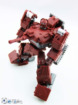 [BadCube] Produit Tiers - Minibots MP - Gamme OTS - Page 3 0PeWRQyF