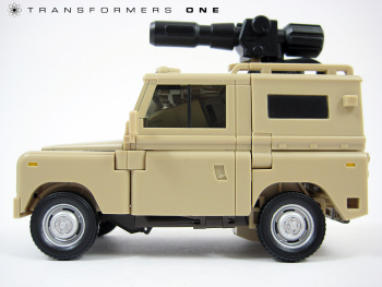 [Masterpiece Tiers] BADCUBE OTS 03 BACKLAND aka OUTBACK - Sortie Décembre 2014 0T7LwgDt