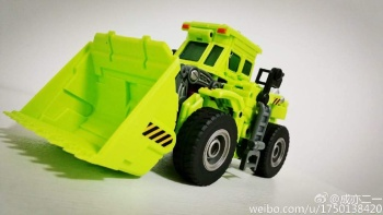 [Generation Toy] Produit Tiers - Jouet GT-01 Gravity Builder - aka Devastator/Dévastateur - Page 2 0W7EJI89