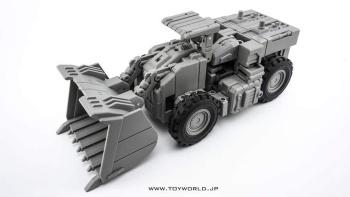 [Combiners Tiers] TOYWORLD TW-C CONSTRUCTOR aka DEVASTATOR - Sortie 2016 0asOPsuG