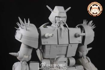 [KFC Toys] Produit Tiers - Jouets Crash Hog (aka Wreck-gar/Ferraille), Dumpyard (aka Junkyard/Décharge) et autres Junkions/Ferrailleurs 0jO2GiJQ