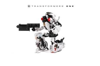 [MakeToys] Produit Tiers - Jouet MTCM-04 Guardia (aka Protectobots - Defensor/Defenso) - Page 2 0wHN6gg8