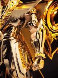 [Comentários]Saint Cloth Myth EX - Soul of Gold Shaka de Virgem - Página 4 1JejxAB5