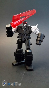 [DX9 Toys] Produit Tiers - Jouet D-06 Carry aka Rodimus et D-06T Terror aka Black Rodimus - Page 2 1kplr4kI