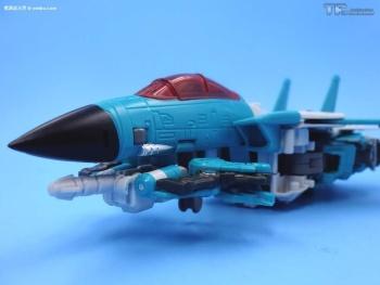 [TFC Toys] Produit Tiers - Jouet Hades - aka Liokaiser (Victory) - Page 3 2Qf0v2ZX