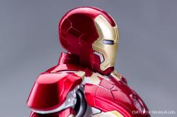[Comentários] Marvel S.H.Figuarts 2lW5nKq4