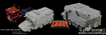 [DX9 Toys] Produit Tiers - Jouet D-06 Carry aka Rodimus et D-06T Terror aka Black Rodimus 2z9W0ACK