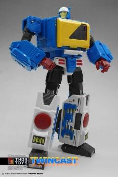 [KFC Toys] Produit Tiers - Jouet Transistor (aka Blaster/Tempo) + DoubleDeck (Twincast) + Fader (aka Eject/Éjecteur) + Rover (aka Autoscout) 39UaKjyM
