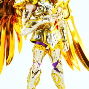 [Comentários] - Saint Cloth Myth EX - Soul of Gold Shura de Capricórnio - Página 4 3RuefWVU