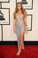 Paris Hilton  57th Annual GRAMMY Awards in LA 08.02.2015 (x49) updatet x3 3UEzta37
