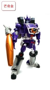 [DX9 Toys] Produit Tiers - D07 Tyrant - aka Galvatron - Page 2 3iqUGcEg