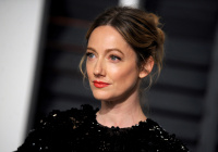 """Judy Greer """"2015 Vanity Fair Oscar Party hosted by Graydon Carter at Wallis Annenberg Center for the Performing Arts in Beverly Hills"""" (22.02.2015) 31x 49Ixq5Tn"""