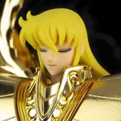 [Comentários]Saint Cloth Myth EX - Soul of Gold Shaka de Virgem - Página 4 4PjJ5San