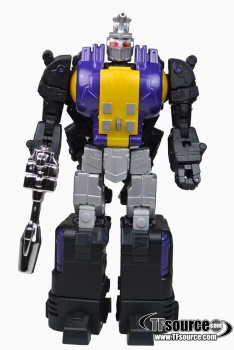 [Fanstoys] Produit Tiers - Jouet FT-12 Grenadier / FT-13 Mercenary / FT-14 Forager - aka Insecticons - Page 2 4g45gDVQ