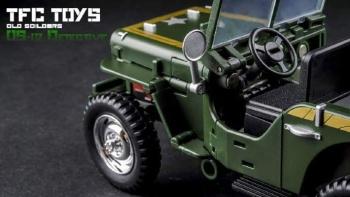 [TFC Toys] Produit Tiers - Jouets Old Soldier Series OS-02 Detective - aka Hound/Dépisteur 5dpCmFhY